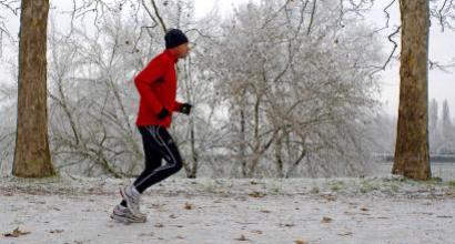 Runner si diventa: 10 consigli per iniziare a correre