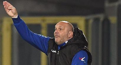 "Giallo a Novara: ""Tedino colpito alla testa da un oggetto"""