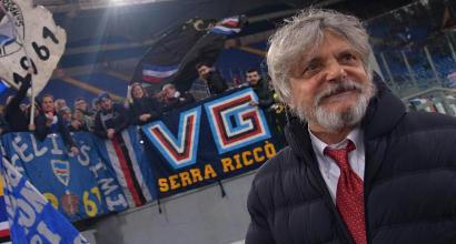 Calciomercato, Inter e Napoli in pressing su Torreira
