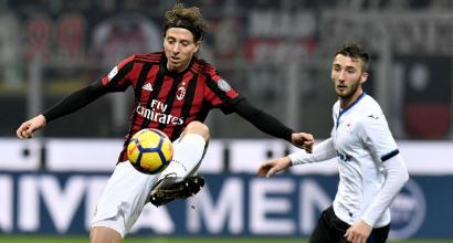 Fiorentina, l'Europa League non è poi così lontana