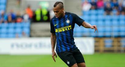 Parma, tre acquisti dall'Inter: Biabiany, Dimarco e Bastoni sono ducali