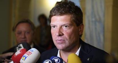 Ciclismo, Ullrich ricoverato in ospedale per un attacco di panico