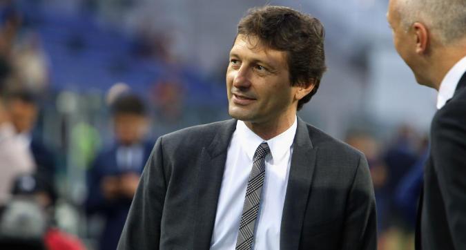 MIlan, un'estate di rivoluzione: Gattuso va via, Leonardo rischia