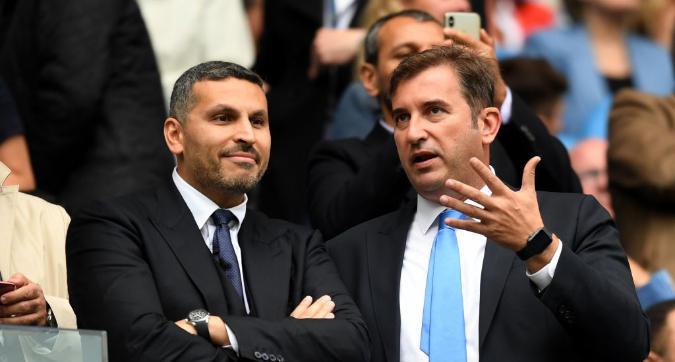 """City fuori dalla Champions, il club attacca: """"Ci vogliono danneggiare"""""""
