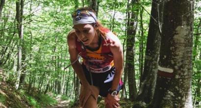 Transvulcania Ultramarathon, l'ora di Ragna