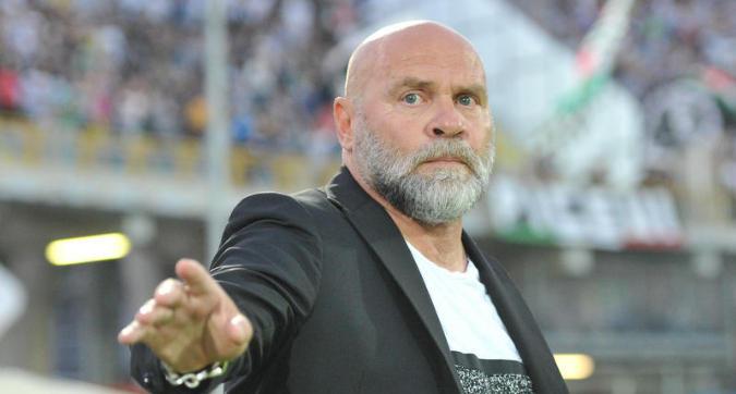 Serie B, la rabbia del Venezia: Niente playout