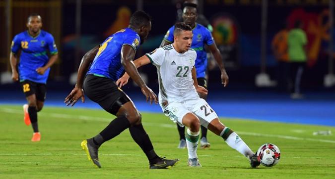 Calciomercato Milan, Bennacer si è convinto: 1,5 milioni a stagione, firmerà dopo la Coppa d'Africa