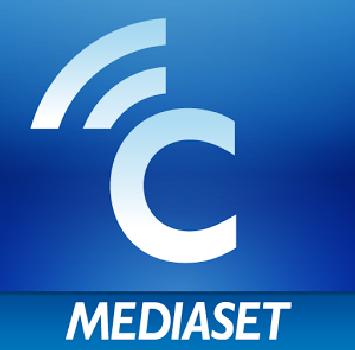 Gioca con Mediaset Connect: al via il concorso ricco di premi