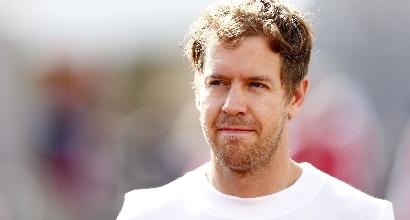 Vettel - IPP