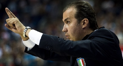 Basket, Europei 2015: Italia-Islanda è già decisiva