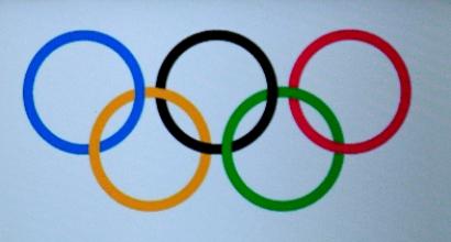 Scandalo doping, Cio pronto a ritirare le medaglie russe