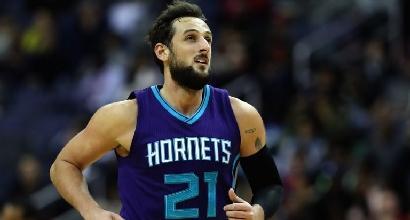 Risultati NBA: Kawhi guida gli Spurs a Cleveland, Knicks e Clippers ko!