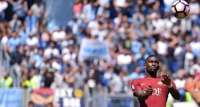 Inter, il mercato decolla con Rüdiger e Dalbert