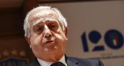 Serie B, il Tribunale della Figc dichiara inammissibili i ricorsi