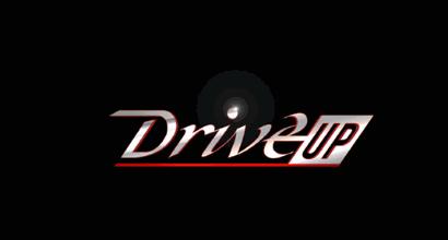 Arriva Drive Up, il nuovo magazine sul mondo dei motori