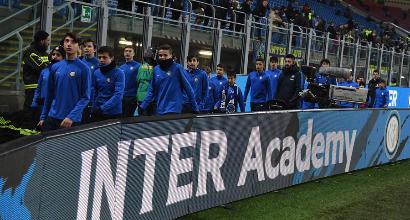 San Siro chiuso due turni, l'Inter lancia un segnale forte