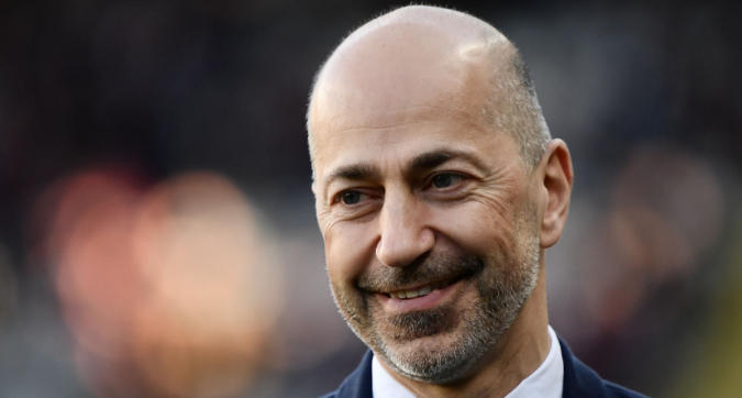 Milan, in arrivo la sentenza dell'Uefa sul Fair Play Finanziario