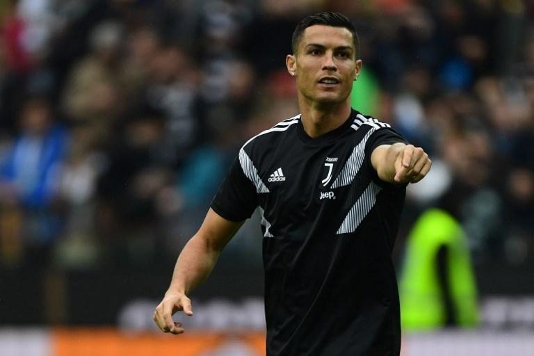 Serie A, Udinese-Juventus 0-2: ottava meraviglia per Allegri