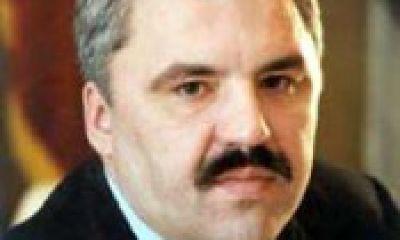 Yury Korablin
