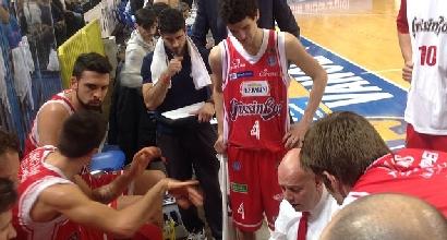 Reggiana Basket