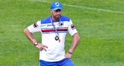 Calciomercato Crotone: Walter Zenga prossimo allenatore