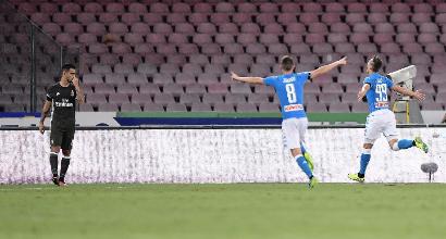 Guardare Juventus-Sassuolo in diretta streaming su smartphone e PC: ecco come fare