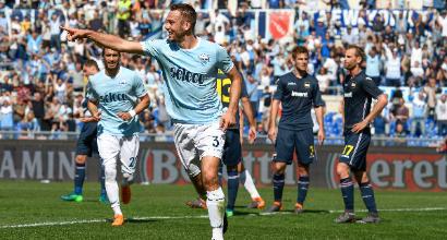 Inter, De Vrij è ufficiale. Rafinha e Cancelo restano incognite
