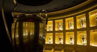 Futuro Milan, l'offerta di Commisso: vorrebbe il 100% delle quote del club