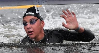 Europei di fondo: strepitosa Bridi, oro nella 25 km. Uomini: Furlan bronzo