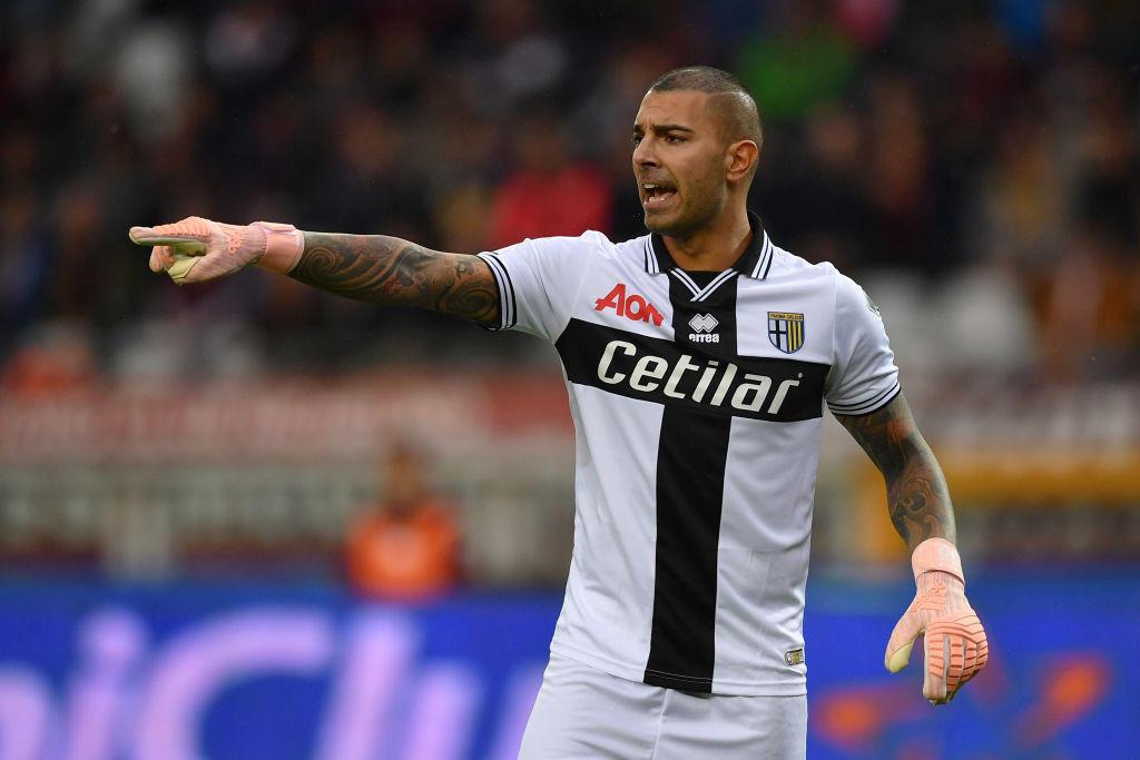 Serie A, i migliori 11 delle prime 12 partite