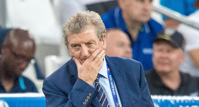 Hodgson, foto Ipp