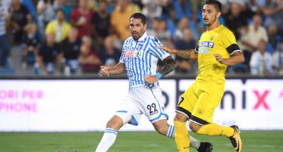 Borriello, l'uomo dei record: in gol con 12 squadre diverse
