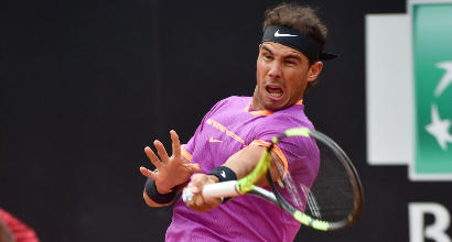 Internazionali d'Italia 2018: Nadal contro tutti
