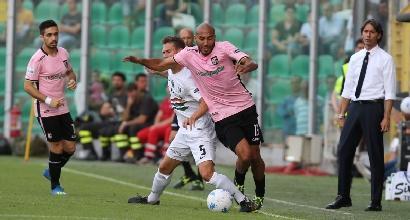 Playoff Serie B: Palermo in finale, il Venezia va ko