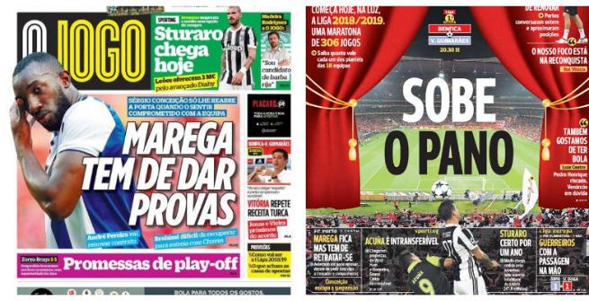 Juve, accordo con lo Sporting: Sturaro in prestito secco