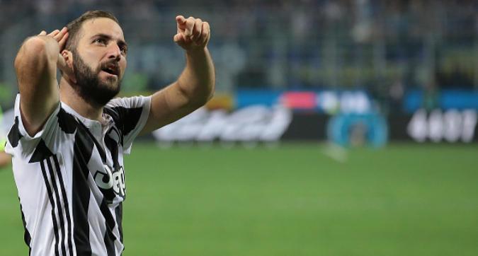 """Calciomercato Serie A, da Higuain a Olsen: quanti esuberi nelle big. E c'è il """"dilemma"""" Suso"""