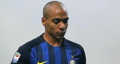Inter, Joao Mario: Terzo posto è ancora possibile, ci crediamo