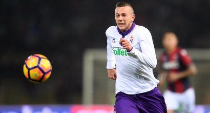 Calciomercato Juventus: Bernardeschi nel mirino