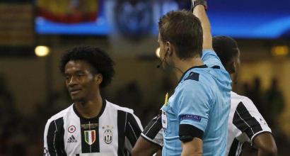Juve-Roma: ecco perché l'affare Strootman (e Cuadrado) diventa logico