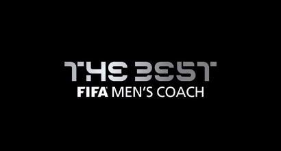 Chelsea, la Fifa indaga sul tesseramento illegale dei giocatori