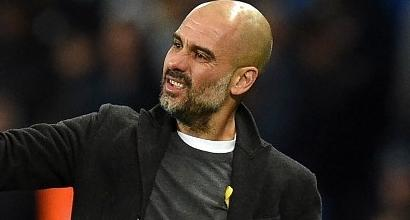 Guardiola replica a Raiola: