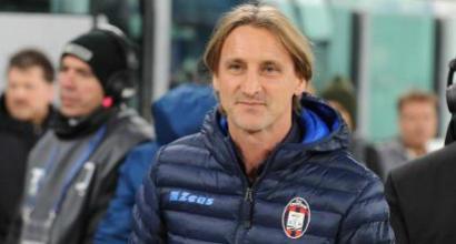 Serie A, il valzer degli allenatori: tutti i movimenti
