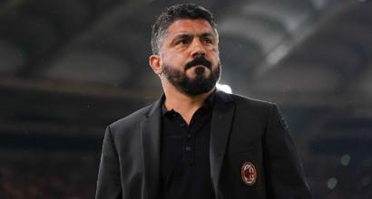 """Milan, Gattuso vola in Russia con Mirabelli: """"Andiamo per vedere qualche giocatore e un paio di partite"""""""