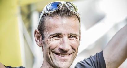 La mente, il sonno e... il giusto equipaggiamento: Franco Collè spiega come gestire fatica e imprevisti negli (ultra)trail