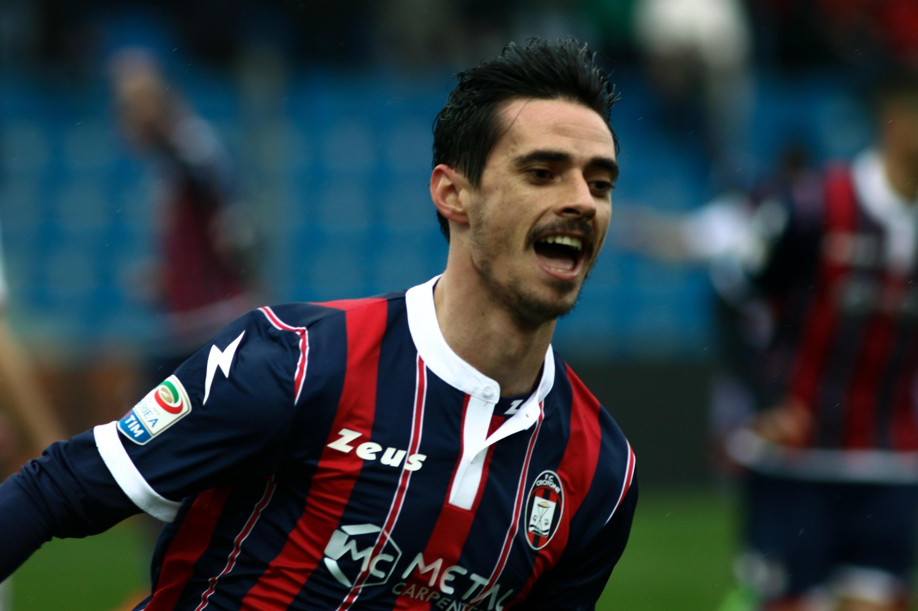 Serie A: il Cagliari rimonta il Crotone