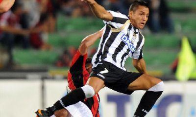 Sanchez, Afp