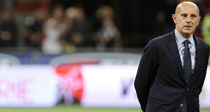 Sacchi, Juve favorita in Champions