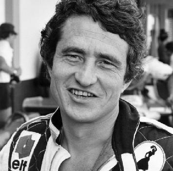 F1 - Coraggioso, irresistibile e sfortunato: 37 anni senza Depailler