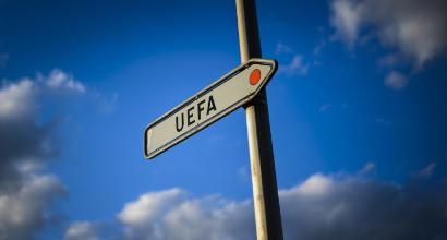Football Leaks, tutto quello che c'è da sapere: dal Fair Play Finanziario al caso di doping coperto