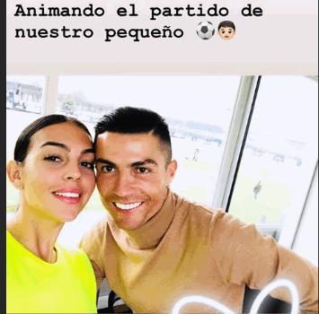"""Cancelo esalta Ronaldo: """"E' il migliore al mondo"""""""